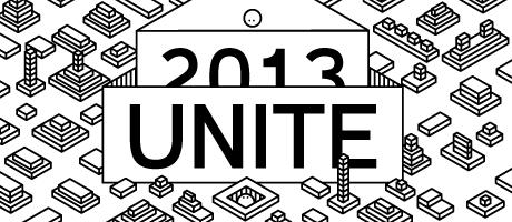 vancouverbanner460x200 | Открыта регистрация на Unite 2013