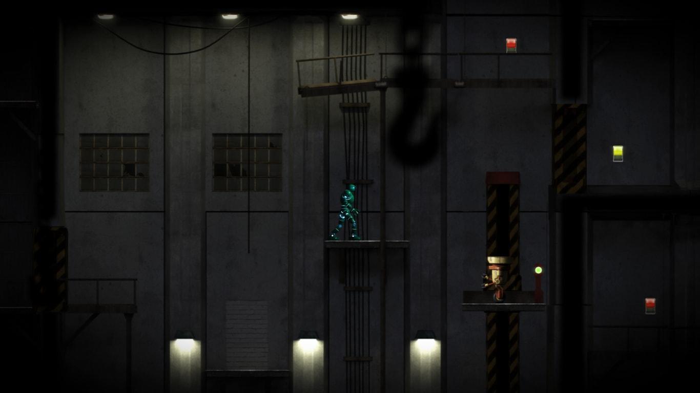 platform_game
