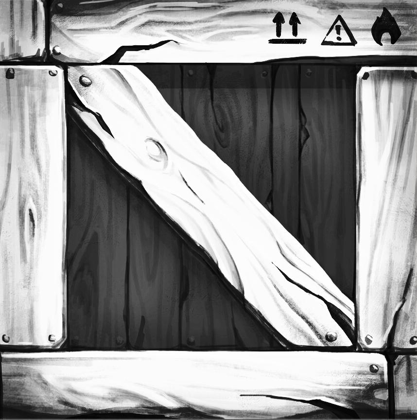 ver_1mask | Зачем это нужно и как правильно использовать в Unity?