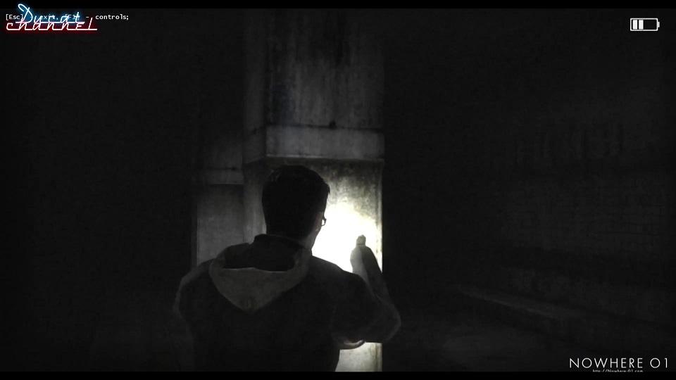 HL3: Frimen | Всякая-всячина с инета