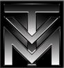 vmt | Симулятор строительства в космосе