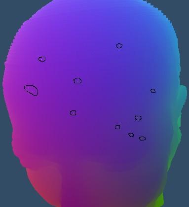Voxel_bug