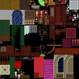 vr_halloween_indoors