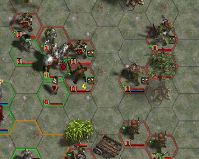Warbanners2016-04-23m