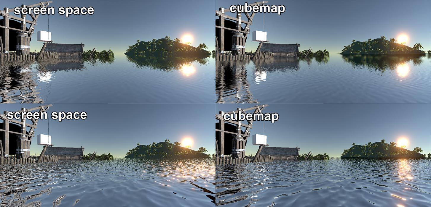waterRefl   О дизайне игровых подсистем в 2048 Tournament