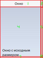 widget_grid