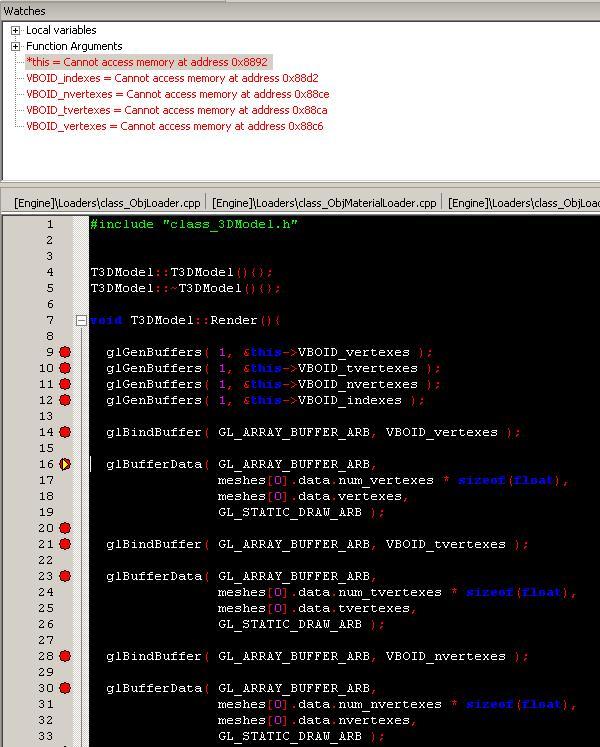 Windows Bitmap Image