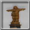Wooden-gnome | Мини конкурс платформеров