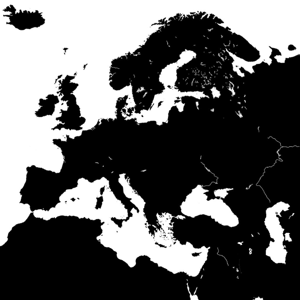WORLDSCREEN2 copy | Сказ о том, как я генерировал террейн 90 000 кв.км на World Machine для UE4, для изометрической RPG  с открытым миром