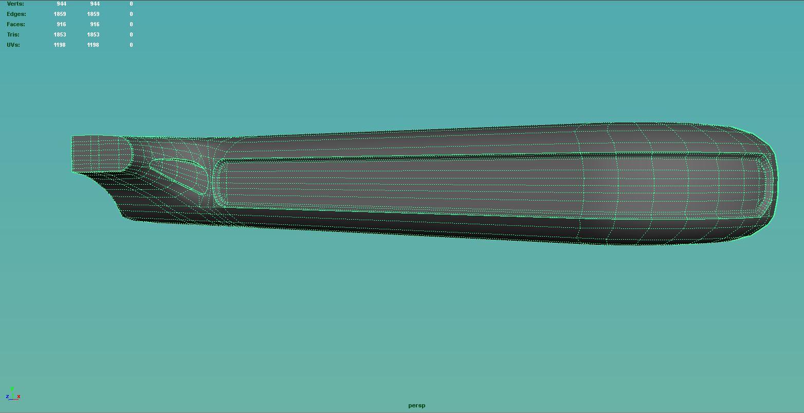 x-34_3rf | 5 копеек в копилку звёздных войн