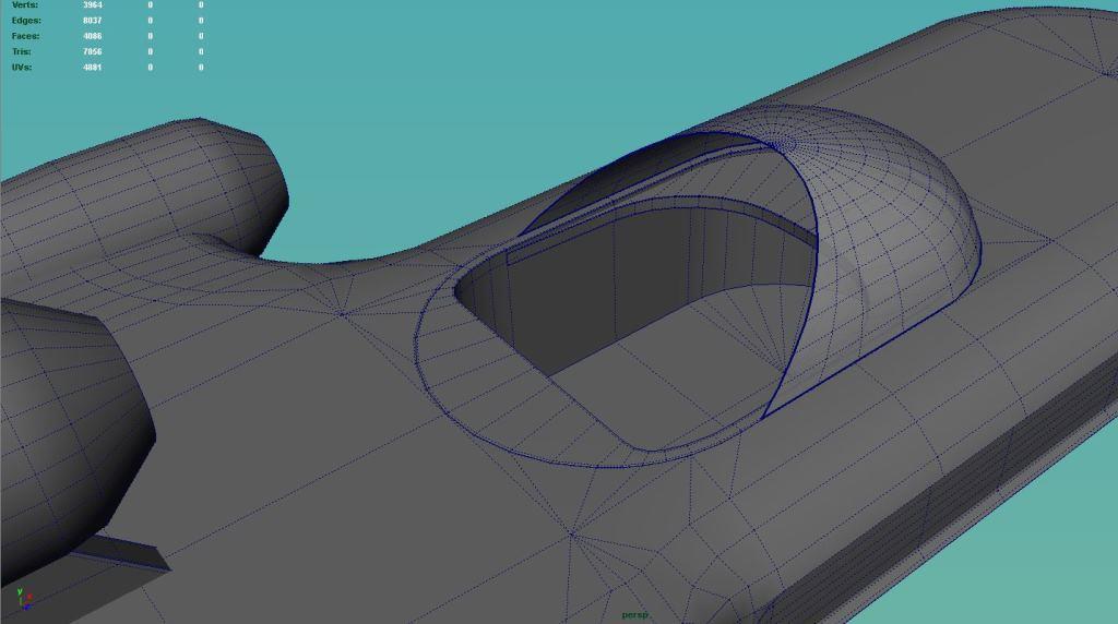 x-34_7rf | 5 копеек в копилку звёздных войн