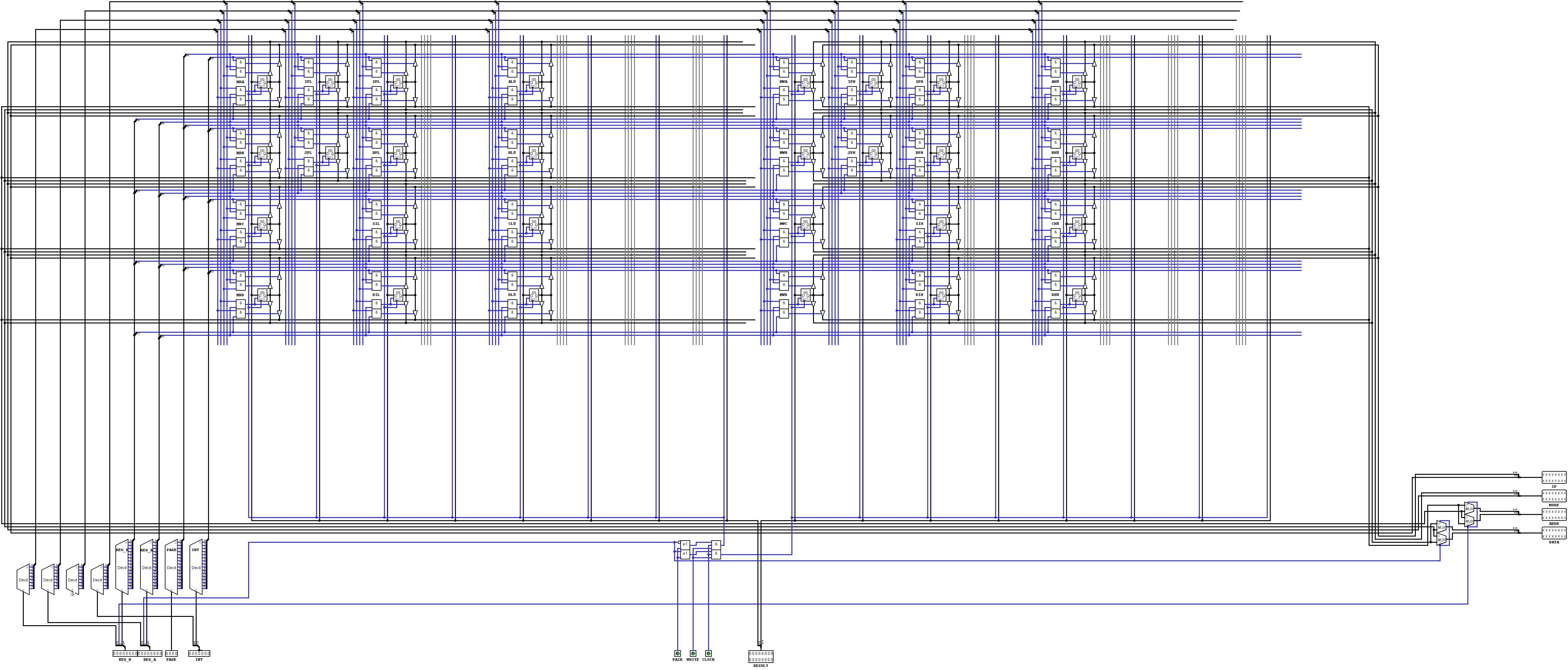 Модуль файла контекста x80 | x80: Тёплый ламповый