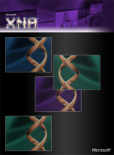 xna_book