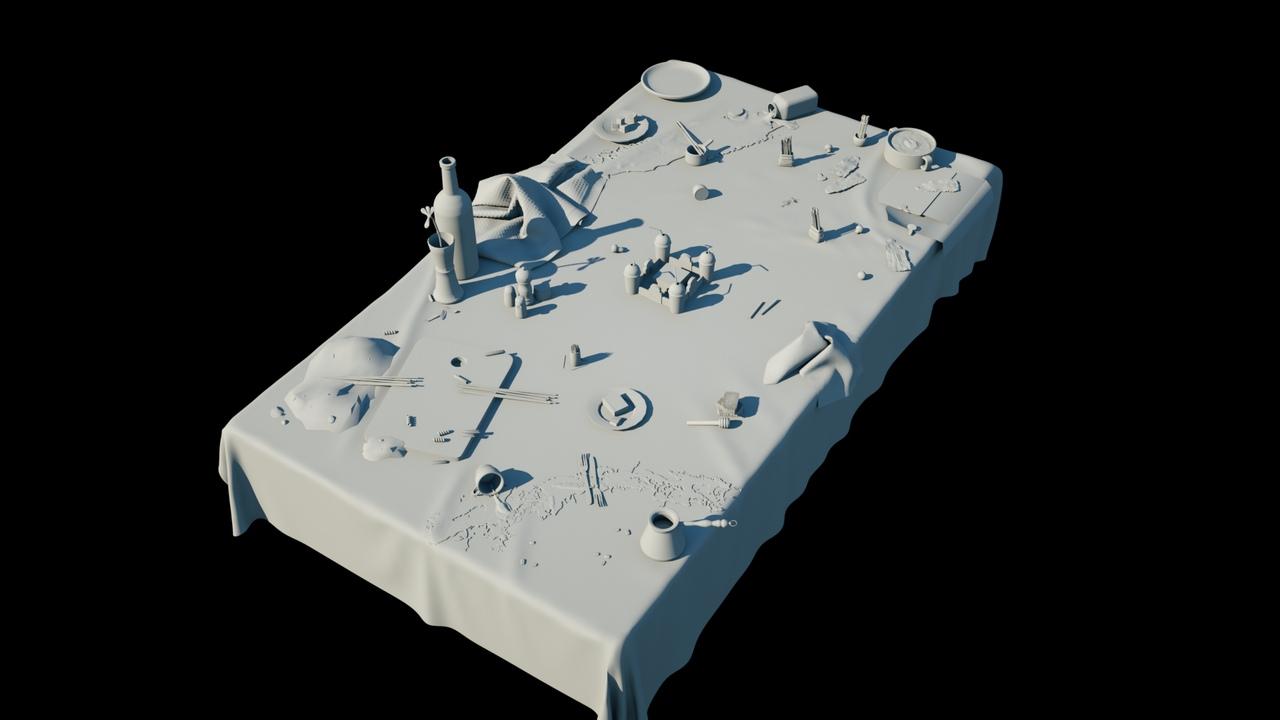 table | Нужен программист во вкусный Tower Defence