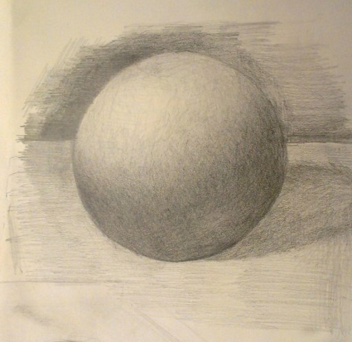 yet_another_ball | Maltakreuz рисует львиц и не только