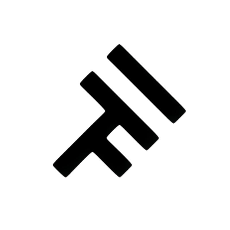 elias adams logo | Пишу звуковые текстуры, звуки и саундтреки к играм.