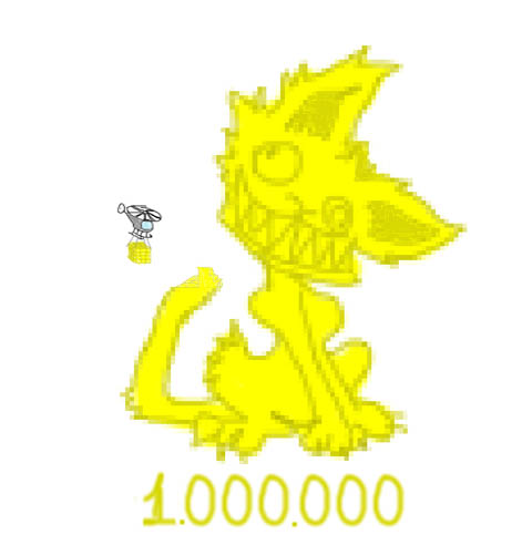 Один Миллион Слитков | MiniPanzer [Софтлаунч Android]