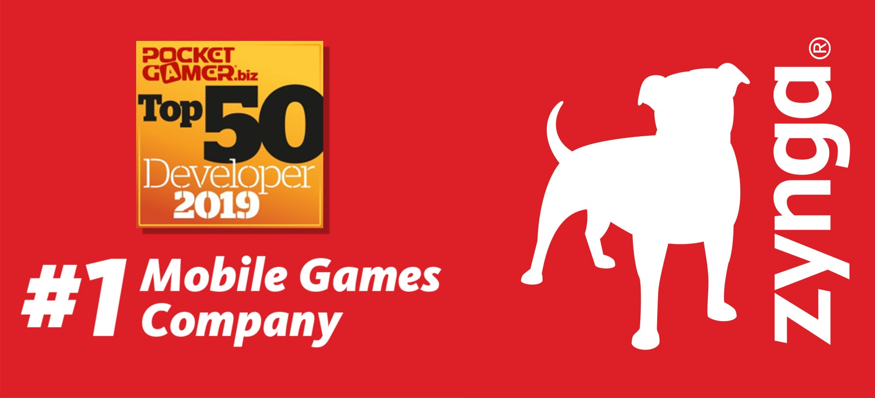 Zynga_PocketGamerTop502_1800x818-min | Компания Zynga опубликовала финансовые результаты за 2019 год.