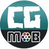 Онлайн школа CG_MOB
