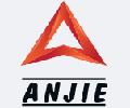 ANJIE_book