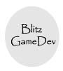 Blitz GameDev