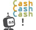 Flash game development hints