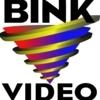 Воспроизведение bink видео