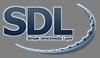 Simple DirectMedia Layer (SDL)