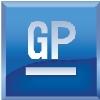 GP-игровой портал, каталог онлайн игр