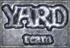 Yard Team