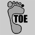 TOE: Tiny Open Engine