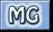 Make-Games.ru - портал для разработчиков игр