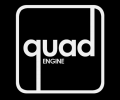 Quad-engine blog
