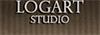 Logart studio