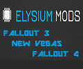 Elysium Mods