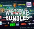 We Love Bundles: инди-игры, обзоры игровых бандлов и акций