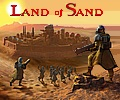 Land of Sand