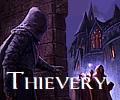 Thievery: Beneath the Veil of Night