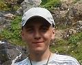 Роман Байков (RmzVoid)