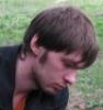 Дмитрий Антонов (Kloun)
