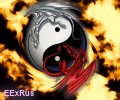 SolRus