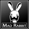 Tim Z (Mad Rabbit)