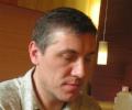 Andrey A. Ugolnik (andreyu)
