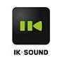 Артур Барышев (IK-Sound)