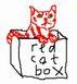 Дмитрий  (redbox)