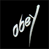 Максим Олейник (Obey)