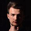 Олег Коляда (Magister)