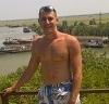 Антон Гаврильченко (Banderos)