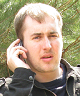 Александр Хомич (AlexKhomich)