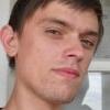Дмитрий Петрукович (Dimetropales)